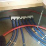 一般住宅水道配管1 (2)